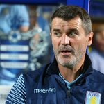Roy Keane has left his role as Aston Villa assistant manager with immediate effect. More to come #avfc http://t.co/rAr9QY4shU