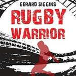 Know a sports-mad 8-12 year old? Xmas gift? Rugby Spirit &Rugby Warrior 20% off on http://t.co/K3nmew6L3s til Dec.12 http://t.co/gwYwdUpWiM