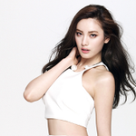 """After School Nana Cast in Chinese Remake of """"Queen In Hyun's Man"""" http://t.co/y3ECQUWvld http://t.co/3Y7cKZRJxK"""