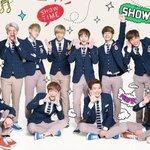 Already 1 yr has passed since #EXOs Showtime! #1yearEXOShowtime EXO was hard to tell apart? http://t.co/I3tfWzjkay http://t.co/rAVXjtFl7P