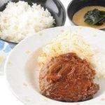 【行きたい】東京駅の社員食堂を開放 開業100周年の一環 http://t.co/y3ONpeoHbV 12月20日、21日午前11時~午後3時まで。メニューは「懐かしの食堂車のカレー」「懐かしの駅食堂のハンバーグ定食」など。 http://t.co/YRmRz5NKtT