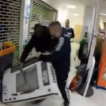 """@itvnews: Shoppers fight over discounted TVs at Wembley Asda http://t.co/wkSYCaAuc4 http://t.co/O1FvekWM0R"" LOOOOOOOOOOOOOL"