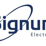 Please follow our electrical twitter account @Signumelectric #ilovedn #iLoveS #doncasterisgreat @TheTradesHub http://t.co/boXl8EcsE1