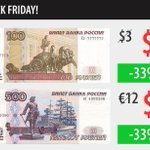 Black Friday в России. (via @evgenyuk) http://t.co/KIOY2YgC6D