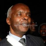 #Makueni MCAs want access to county funds (http://t.co/Uzw7hvY8wr) http://t.co/MVK3JJ5CSW