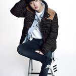 [WINNER x Harpers Bazaar Korea Magazine Photo Shoot] #WINNER #위너 http://t.co/inu3VWTlpT
