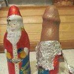 @Entretenedores @DaniMateoAgain La Navidad ya está aquí! Con todas sus consecuencias... http://t.co/ONwdJLq46M