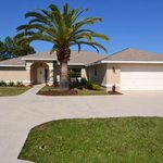 My Palm Coast listing pick of the day! Check out this beautiful lake front home for sale! #PalmCoast http://t.co/RnjN15Hkop