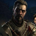 The first game in Telltales Game of Thrones series will be out next week. http://t.co/bWXjMsISCI http://t.co/czSX4g0OZh