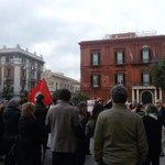 Ricordiamo l  anniversario della morte di Benedetto Petrone, ucciso per mano fascista il 28 novembre 1977 http://t.co/Ot5BcW9G6X