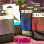 Forget #BlackFriday! Weve got a fantastic #giveaway, just RT for the chance to #win this #Winter #Hosiery bundle http://t.co/mzfydbP1Li