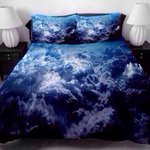 I want to buy a cool bed like this! #GCashFRIDAY http://t.co/ZebL2lqWKk