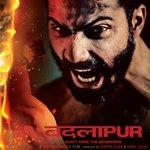 RT @Varun_dvn: EXCLUSIVE- #Badlapur #Raghu first look. All is fair in revenge #badlapurteaserdec2nd.Are you ready India? it begins!! http:/…