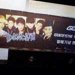 (!) 141128 #GOT7 fansign in the Yeouido IFC South Atrium. http://t.co/xr6vUuL5Pv