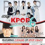 [EVENT] GOT7 will come to PH on 141228 for KPop convention. http://t.co/as9oi2EgOf