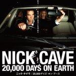 [映画]ニック・ケイヴの生誕20,000日目を追ったドキュメンタリー!日本公開決定 http://t.co/O8MOHhcCgc http://t.co/FOuvXp7BPD