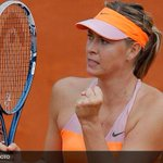 TENNIS: Filipinos catch @MariaSharapova fever at IPTL http://t.co/ZkE5x3r1Qk | @BLozadaINQ http://t.co/syBxvo1x08