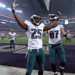 An #ESPN breakdown of the Eagles shredding of the Dallas Cowboys: http://t.co/9EHjss7dF0 http://t.co/6xleNWkbhH