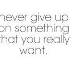 never give up! #GCashFRIDAY http://t.co/AEsXs6cOda