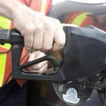 #Gas prices dip almost two cents per litre in #NovaScotia; #diesel up slightly http://t.co/97cvZcP3SX http://t.co/MpGaP1jYaS