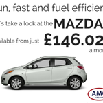 Fun, fast and fuel efficient... A winning combination! #doncasterisgreat #ilovedn #KPRS http://t.co/BwGT33xSoK