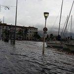 Port de la Seyne sur mer à 12 h #intemperies @LeVaroisOFF http://t.co/xwyPaQl2SU