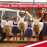 """We're honoured to be in the Top 3 for CSR.With renewed resolve,we'll continue to #RiseForGood http://t.co/tiSigXNldw http://t.co/yaZPlzjlsY"