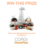Enter our #COMPETITION to #WIN this Silver Tower Christmas Hamper (T&Cs http://t.co/oTMYL9zDuQ ) RT to enter. http://t.co/5vaKuHvJ9G