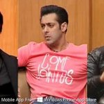 Salman Khan, Shah Rukh Khan & Aamir Khan To Come Together! Read More Here ► http://t.co/erA9U497sa http://t.co/GHYQglCGnS