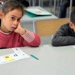 [J.-P. Brighelli] Comment les pédagogistes ont tué lécole : http://t.co/OOwX74bRmF #Education http://t.co/cu8PQYKonv
