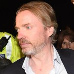 Has Craig Whyte turned into Robbie Neilsons older brother when hes been away?? (Pic by @snsgroup) http://t.co/gSpTTHJII5