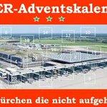 ROTFL • Adventskalender #BER. Für Wowi … http://t.co/tlVuBJDOH3 #fun http://t.co/hVr6jHxU9s