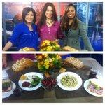 @NutritionLeslie: Re-invent Turkey Leftovers: Turkey pasta dish, Turkey sandwich, Turkey salad etc! ???? #LML http://t.co/eDZ93MB3i7