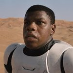 WATCH: Star Wars: #TheForceAwakens trailer released in theatres and online http://t.co/iBXoJhr67T http://t.co/NWXZ5Mp1hN