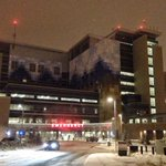 Patient at Calgary hospital tests negative for Ebola: http://t.co/nfWvtP0MbB #YYC http://t.co/U8A0ySz0oE