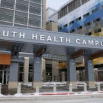 Tests rule out Ebola in Calgary patient at South Health Campus. Our early story here: http://t.co/oLziKd9awX #yyc http://t.co/3ym4SJ2XMl