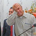 بعدما كانت #تركيا تحارب الحجاب، اليوم تسجن أستاذ جامعي لمنعه المحجّبات من حضور محاضرته، الايام دول.. http://t.co/Y1Rk2aYOWg