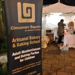 Come and see us at our stall and the shop at the fab #Rickmansworth Christmas Evening. http://t.co/9h1FD9g0UH