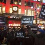 @USDayofRage #BoycottBlackFriday Out of the stores and into the streets #BlackoutBlackFriday #Ferguson #NYC http://t.co/j9lyLbCjvv