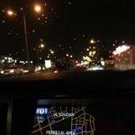 أمطار الخير على العاصمة ( الدوحة ) الآن .. http://t.co/2ScUiFvFo7