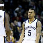 Sorry, Kings. The NBA ruled that the @memgrizz got you with a buzzer-beater a few weeks ago http://t.co/En65Tq1DGh http://t.co/xGGSmULnj1
