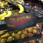 is this grocery store the next big youtube star http://t.co/xyLcoJgBsj