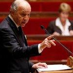 فرنسا تقرر الاعتراف بفلسطين.. ومنظمة التحرير ترحب http://t.co/BlIJmC9enK #العربية #فرنسا http://t.co/46ZbPVLzVl