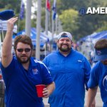 Memphis plays for the @American_FB championship tomorrow - see what gameday at UM is all about http://t.co/4ni7PEBelj http://t.co/FoDyqjRk7b