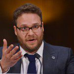 North Korea threatens Seth Rogen with 'stern punishment' for 'The Interview': http://t.co/sn1zRJ9p5l http://t.co/mJTRDCDLCL