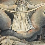 Philip Pullman: William Blake and me http://t.co/JBJpXJ92FY via @GuardianBooks http://t.co/U6tpJRL8by