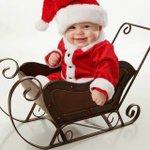 Sie suchen noch tollen Künstlerbedarf oder ein kreatives Geschenk? Weihnachts-Spezial! ..., 50% Rabat sichern!!! http://t.co/ZnyekbaL0K
