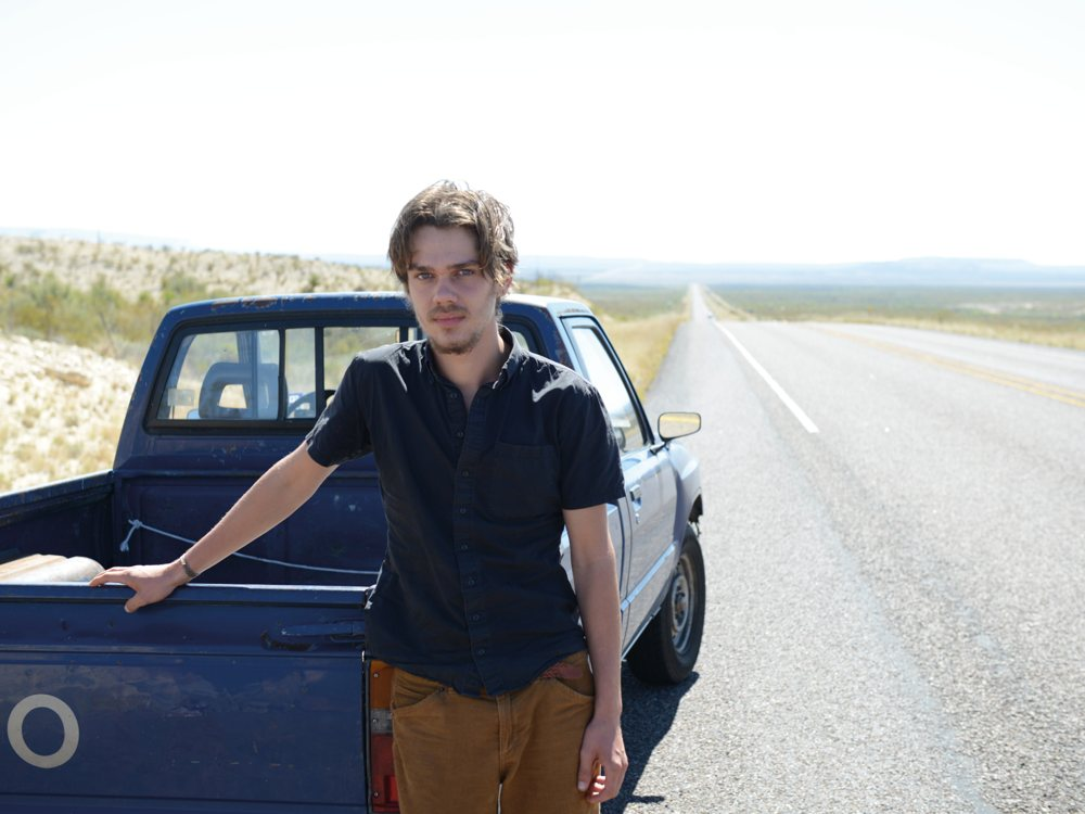 Our Best Films of 2014 poll has a runaway winner… http://t.co/n5t8FcbgDK http://t.co/I5LCqksEPk