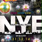 @candypantsevent Presents #TheGlitterBall #NYE @House_Of_Hugo - #Sheffield #No1 weekly event jus sorted ur #Xmas ???? http://t.co/pOxJWYhSwP