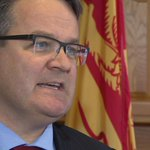 ICYMI Abortions wont be performed in clinics: Victor Boudreau http://t.co/UeDBEdNtvn #nb http://t.co/08u6U0vhV3